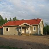 20110525_0035