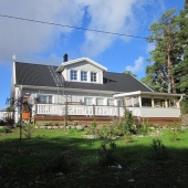 20111118_0026